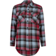 ELIXIR Neo Buffalo Boys Flannel Shirt