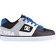 DC SHOES Pure XE Mens Shoes