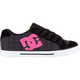 DC SHOES Chelsea Womens Shoes