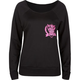 FULL TILT Love Nation Womens Sweatshirt