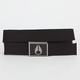 NIXON Enamel Wings Mens Web Belt
