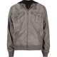 CHOR Creepster Boys Jacket