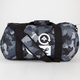 LRG Core Collection One Night Stand Duffle Bag