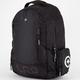 LRG Core Collection Research Backpack