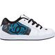 DC SHOES Net SE Boys Shoes