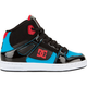 DC SHOES Rebound Boys Shoes