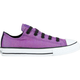 CONVERSE Chuck Taylor All Star Lace Slip Girls Shoes