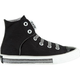 CONVERSE All Star Easy Slip Girls Shoes