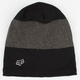 FOX Party Pooper Beanie