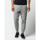 NIKE SB Everett Mens Sweatpants