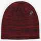FOX Skully Beanie