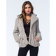 SEBBY Wooby Womens Jacket