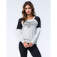 FOX Cohesion Womens Sweatshirt