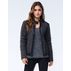 FOX Sonar Womens Jacket