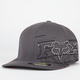 FOX Chopped Mens Hat