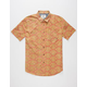 BILLABONG Indo Mens Shirt