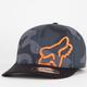 FOX Blammo Mens Hat