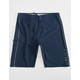 O'NEILL Santa Cruz Stretch Mens Boardshorts