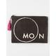 TWIG & ARROW Moon Pouch