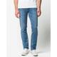 LEVI'S 511 Sun Valley Mens Slim Jeans