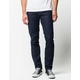 LEVI'S 511 Mix Tape Mens Slim Jeans