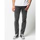 LEVI'S 511 Line 8 Tarmac Mens Slim Jeans