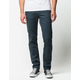 LEVI'S 511 Line 8 After Dark Mens Slim Jeans