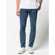 LEVI'S 511 Line 8 Underground Mens Slim Jeans