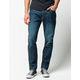 LEVI'S 501 CT Herbie Mens Tapered Jeans