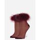 STANCE x Rihanna Fro$t Bite Womens Socks