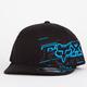 FOX Chopped Boys Hat
