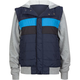 VALOR Hi & Dry Boys Jacket