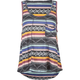 BILLABONG Getaway Womens Tank