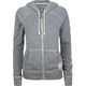 BILLABONG Together Again Womens Hoodie