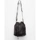 Valerie Bucket Crossbody Bag