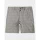VALOR Camden Mens Shorts