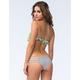 O'NEILL Monoco Strap Side Bikini Bottoms