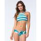 BILLABONG Tropical Daze Hawaii Bikini Bottoms