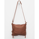 UNDER ONE SKY Lola Crossbody Bag