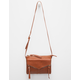 VIOLET RAY Leanna Crossbody Bag