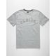 QUIKSILVER QKSLVR Mens T-Shirt
