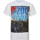 ZOO YORK No Lomo Mens T-Shirt
