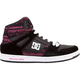 DC SHOES Rebound Hi SE Womens Shoes