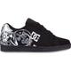 DC SHOES Pixie Charm Womens Shoes