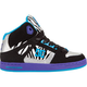 DC SHOES Rebound Girls Shoes