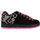 DC SHOES Court Graffik SE Girls Shoes