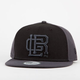 LRG Family New Era Mens Snapback Hat