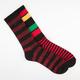 ELEMENT Neville Mens Crew Socks