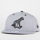 LRG Giraffe New Era Mens Snapback Hat