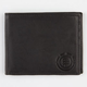 ELEMENT Ralston Leather Bifold Wallet